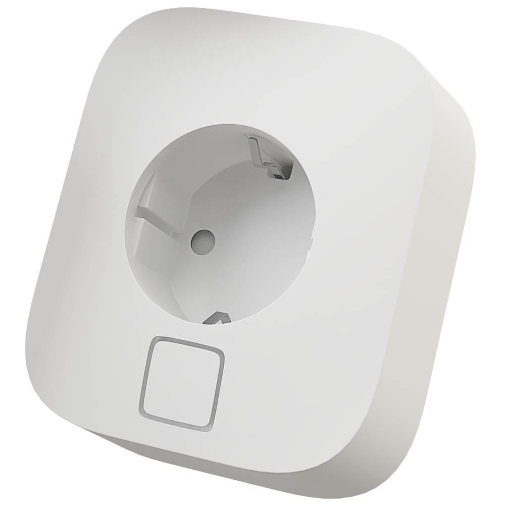 AĞILLI YUVA Wi-Fi HIPER IoT P02