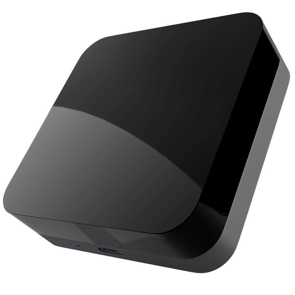 умный датчик температуры wifi