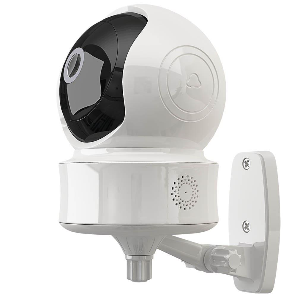 Ağıllı  kamera Wi-Fi Hiper İot cam M2